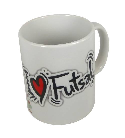 Подарочная чашка с надписью фото 3