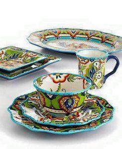 Современные чашки из фарфора фото