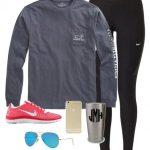Одежда для тренировок фото 1