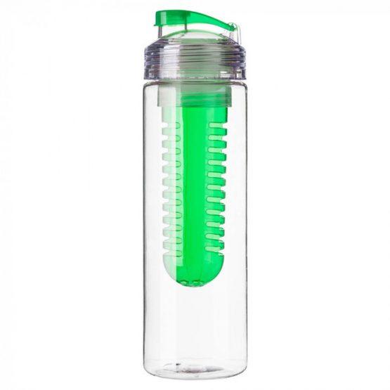 """Бутылка для питья """"Picnic"""" (зеленая)"""