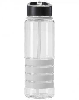 Бутылка для питья Urban bottle (белая)
