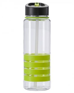 Бутылка для питья Urban bottle (зеленая)